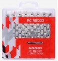 Corrente Sram Red PC Red 22